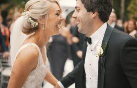 4 Wedding Makeup Looks That Say, 'I Won'