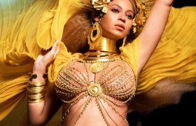 How to Get Beyoncé's Hot Bod, Yes Even Now
