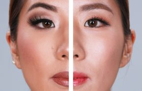 Korean Beauty Products That Wipe the Floor With Your Western Face Slop