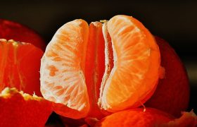 Photos Of Fruit That Imply This Article Is About Juicy Vagines