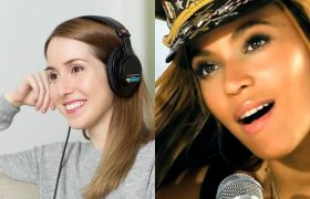 5 Nonfiction Audiobooks To Start Before Putting 'Love On Top' On Repeat