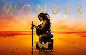 Phew! Wonder Woman Successful Enough That All Women May Live Another Day
