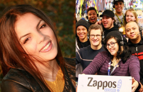 How Zappos Customer Service Helped Me Break Up With Ryan