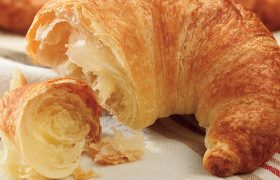These Luscious Body Butters Will Make You Feel Like A Fluffy Lil' Croissant