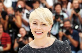 6 Cute Pixie Cuts That Will Make Your Co-Workers Call You 'Brave'