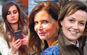 Are You a Millennial, a Gen Xer, or Ageless Karen?