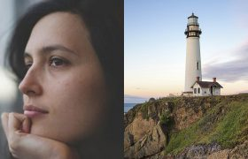 QUIZ: Should You Get an IUD or Move to the Top of a Lighthouse?