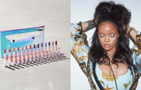 Financial Advisors Suggest Setting Aside 10% of Monthly Income For Fenty Products