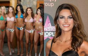 Miss America Pageant Ends Swimsuit Competition So Women Can Be Judged Solely on Their Faces