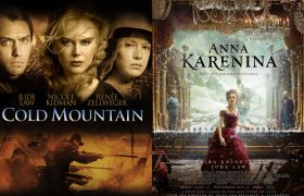 6 Movies on Netflix That Will Help Kill Time Until That Little Women Movie Comes Out