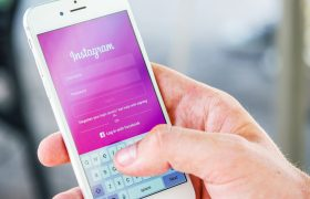 Instagram Adds New 'Begrudging Like' Option
