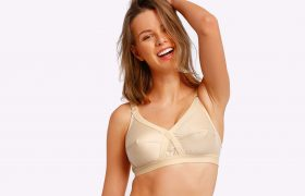 Wow! This Bra Can Be Worn 7 Other Ways You'll Forget About Instantly