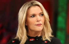 How To Shut The Fuck Up Megyn Kelly