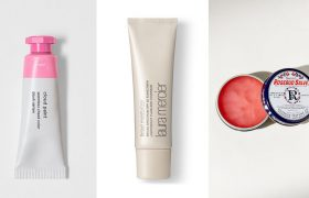 4 Beauty Products to Swear By Because They're Actually the Only Ones You've Ever Tried