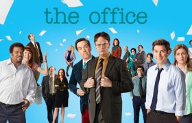 Important Films To Consider Before Just Rewatching 'The Office'
