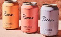 recess cans