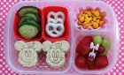 Bento Boxes That Will Establish Your Dominance Over Other Moms