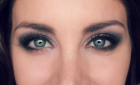 My Smoky Eyes Turned Out to Be Glaucoma