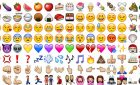 Cool-Girl Emojis That Will Earn His Respect