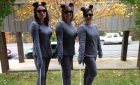 Cozy Halloween Costumes That You Can Still Catch A Dick In