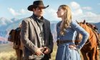 'Westworld' Fan Theories That Still Don't Get Hillary Enough Electoral Votes