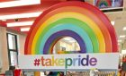Target Celebrates Pride Month By Recognizing All Identities As Profitable