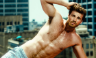 5 Shirtless Models Other Hotter Girls Get To Touch