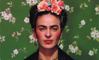 Exhumed Remains of Frida Kahlo Confirm She Wasn't Wearing the Right Bra Size, Either