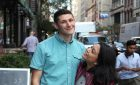 5 Red Flags You'll Ignore if He's Over Six Feet Tall