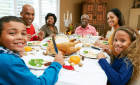 5 Controversial Things to Discuss at Thanksgiving Because Your Family is Black and None of You Voted for Trump