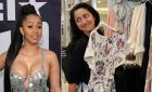 5 Cardi B Songs That'll Make You Feel Like A Bad Bitch While Shopping At LOFT