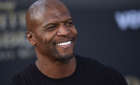 How to Value Your Man Even Though He Is Not Terry Crews