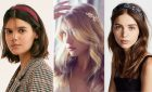 4 Fashion Headbands to Wear While Bullying The New Girl