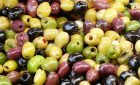 Report: Olives Are Cancelled