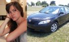 Woman Who Finds 'They' Pronouns Confusing Has No Problem Calling Her Car 'She'
