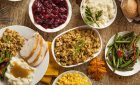 6 Thanksgiving Sides That Won't Stop Grandma From Sharing Her Racist Opinions