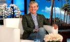 Ellen to Go on 'Ellen' to Rehabilitate Her Image