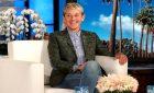 Ellen to Go on 'Ellen' to Rehabilitate Her Image